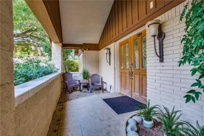 13436 Forestway Drive, Dallas, TX 75240 - #: 13983935
