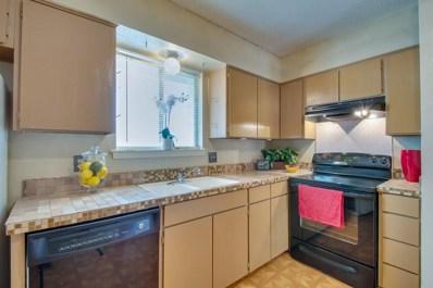 2337 Trellis Place UNIT 2337, Richardson, TX 75081 - MLS#: 13983981