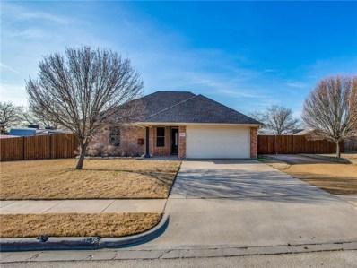 139 N Point Drive N, Krum, TX 76249 - #: 13983986
