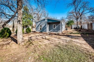 5101 Trentman Street, Fort Worth, TX 76119 - #: 13984011