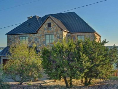 260 Oyster Bay Drive, Possum Kingdom Lake, TX 76449 - #: 13984023