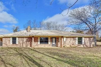 1594 County Road 1560, Alba, TX 75410 - MLS#: 13984136