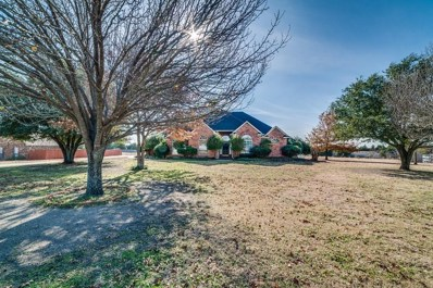 8020 Clark Court, Ovilla, TX 75154 - MLS#: 13984196