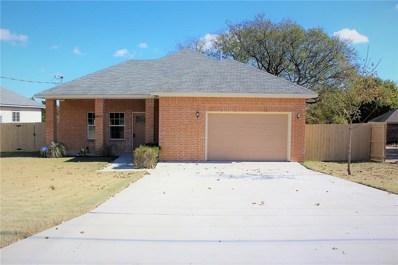 6814 Altaire Avenue, Dallas, TX 75241 - #: 13984281