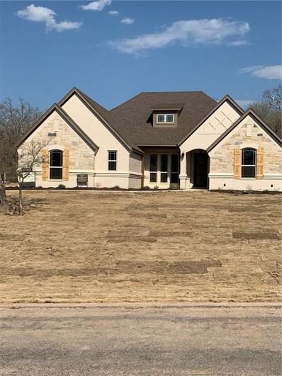 627 S Sugartree Drive, Lipan, TX 76462 - #: 13984420