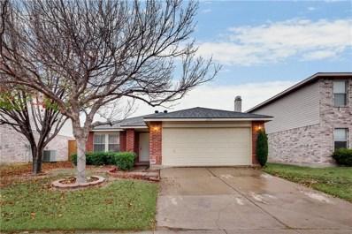 2349 Maple Drive, Little Elm, TX 75068 - MLS#: 13984457
