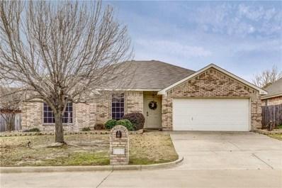 318 Howard Way Drive, Aledo, TX 76008 - #: 13984496