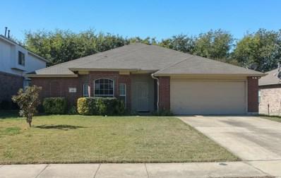143 Southlake Drive, Rockwall, TX 75032 - MLS#: 13984540