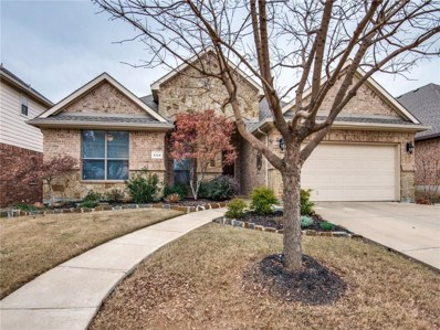 4124 Chloe Lane, Fort Worth, TX 76244 - #: 13984638