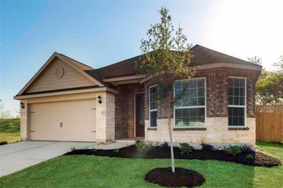917 Summer Stream Road, Denton, TX 76207 - #: 13984667