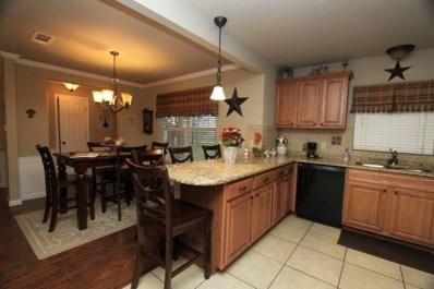 4448 Key Ranch Road, Trinidad, TX 75163 - MLS#: 13984732