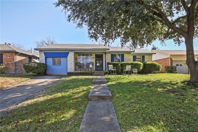 1030 Lakeview Drive, Mesquite, TX 75149 - MLS#: 13984770