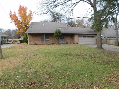 303 Casas Del Sur Street, Granbury, TX 76049 - MLS#: 13984809