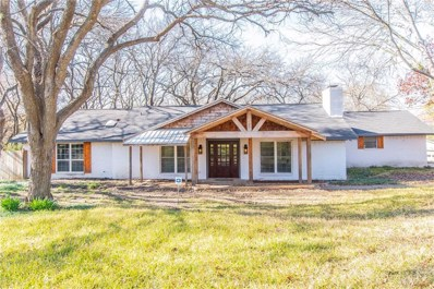 3206 Willow Creek Court, Sachse, TX 75048 - MLS#: 13984868