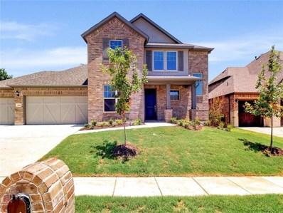 108 Shadow Glen Drive, Hickory Creek, TX 75065 - #: 13984914