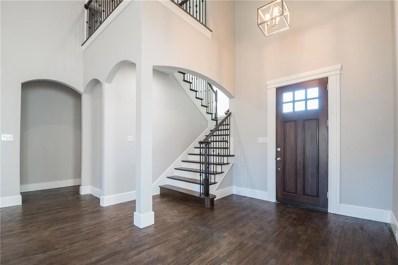 4713 Highgate Lane, Rowlett, TX 75088 - MLS#: 13985054