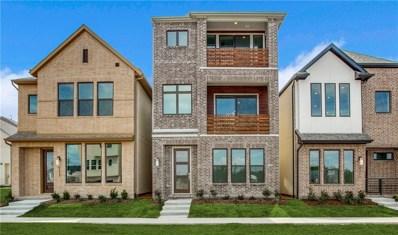8221 Laflin Lane, Dallas, TX 75231 - MLS#: 13985061