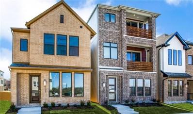 8227 Laflin Lane, Dallas, TX 75231 - MLS#: 13985072