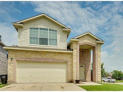 8800 Highland Orchard Drive, Fort Worth, TX 76179 - MLS#: 13985118