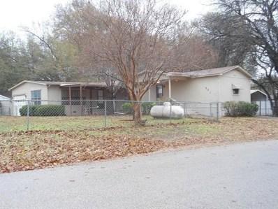 201 Big Chief Drive, Gun Barrel City, TX 75156 - #: 13985238