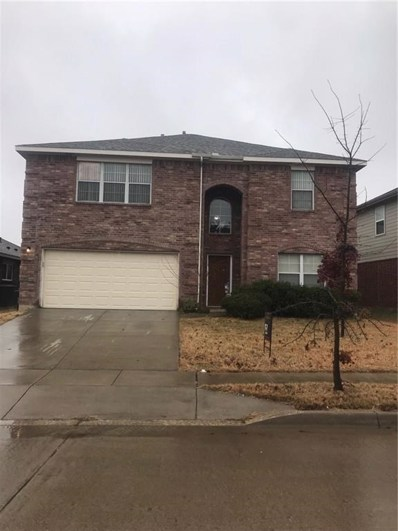 4932 Caraway Drive, Fort Worth, TX 76179 - #: 13985361
