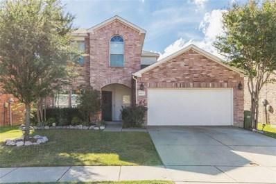 1133 Mount Olive Lane, Forney, TX 75126 - #: 13985375