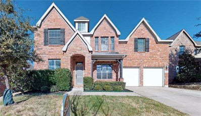 12836 Lizzie Place, Fort Worth, TX 76244 - MLS#: 13986761