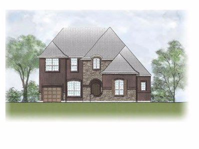 1013 Woodford Drive, Keller, TX 76248 - #: 13986873