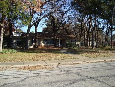 1300 Owen Drive, Irving, TX 75061 - MLS#: 13987038