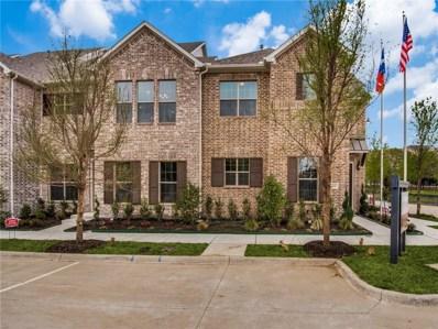 2400 Morningside Drive, Flower Mound, TX 75068 - #: 13987048
