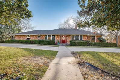 311 Summit Ridge Drive, Rockwall, TX 75087 - MLS#: 13987062