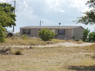 7851 Hutcheson Hill Road, Springtown, TX 76082 - MLS#: 13987077