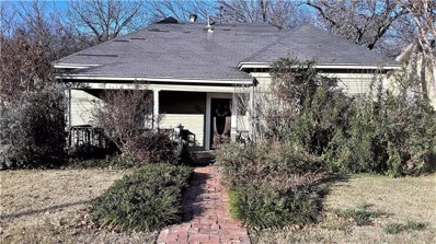 513 E Worth Street, Grapevine, TX 76051 - MLS#: 13987097
