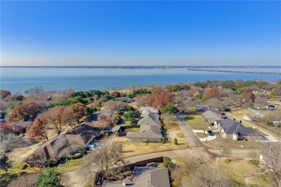 215 Summit Ridge Drive, Rockwall, TX 75087 - MLS#: 13987118