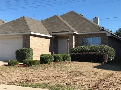 9948 Sourwood Drive, Fort Worth, TX 76244 - #: 13987159
