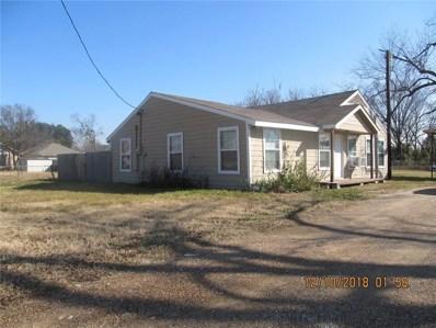 1730 S Belt Line Road, Dallas, TX 75253 - MLS#: 13987334