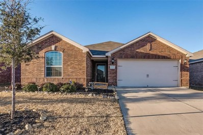 6236 White Jade Drive, Fort Worth, TX 76179 - #: 13987360