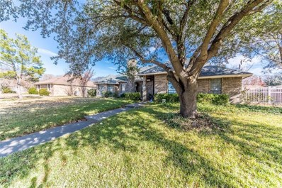 6426 Parkview Drive, Sachse, TX 75048 - MLS#: 13987389