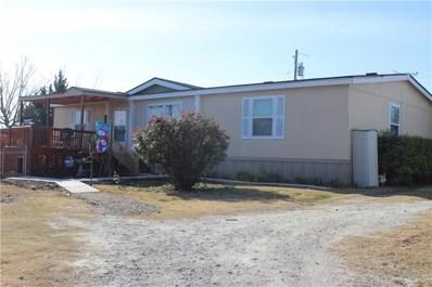 4388 County Road 1053, Farmersville, TX 75442 - MLS#: 13987424