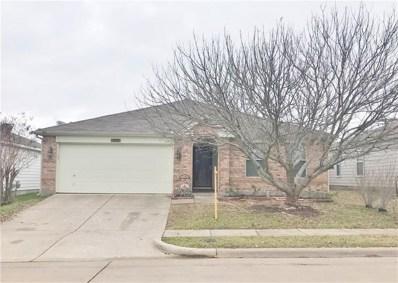 1419 Mallard Drive, Sherman, TX 75092 - MLS#: 13987455