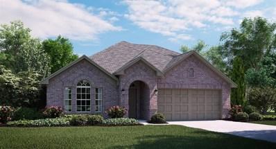 7241 Montosa Trail, Fort Worth, TX 76131 - MLS#: 13987535