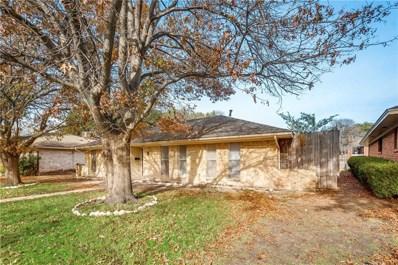 11261 McCree Road, Dallas, TX 75238 - MLS#: 13987673