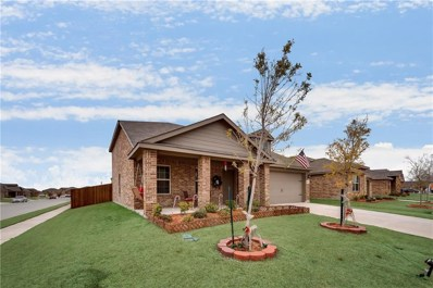 2014 Grimes Drive, Forney, TX 75126 - #: 13987699