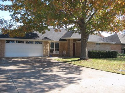 1516 Stiles Court, Midlothian, TX 76065 - MLS#: 13987735