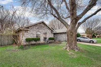 229 Dodge Trail, Keller, TX 76248 - MLS#: 13987795
