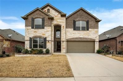 16705 Stillhouse Hollow Court, Prosper, TX 75078 - MLS#: 13987846