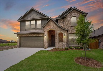 6333 Red Cliff Drive, Fort Worth, TX 76179 - #: 13988100