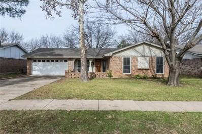 429 E Taylor Street, Keller, TX 76248 - #: 13988126