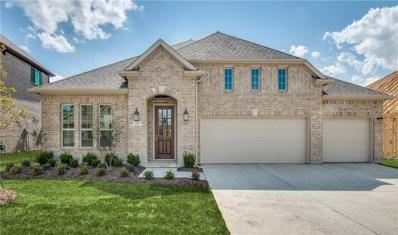11367 Bull Head Lane, Flower Mound, TX 76262 - #: 13988200