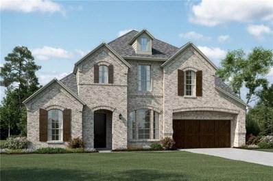 11329 Bull Head Lane, Flower Mound, TX 76262 - #: 13988240